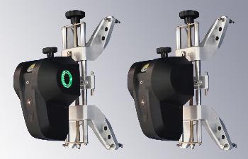 Блок-камеры Техно Вектор 6 передаяча данных по Wi-Fi