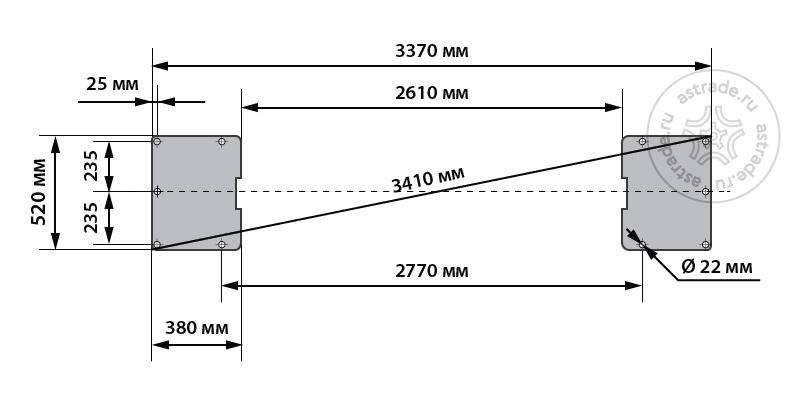 Floor-TLT235SBA-TLT240SBA-01.jpg