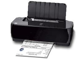 printer_big.jpg