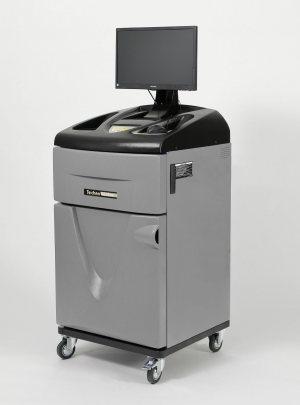 Techno-Vector-8-V-300.jpg